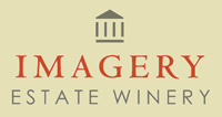 Imagery Estates Logo